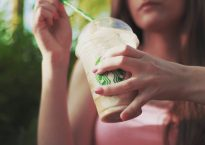 iced-coffee-410323_960_720