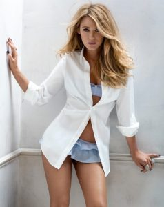 Blake-Lively-Interview