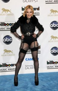 ....US Sales Only....May 19 2013, Las Vegas....Madonna in the press room at the 2013 Billboard Music Awards held at the MGM Hotel and Casino on Mayin Las Vegas ....By Line: Famous/ACE Pictures......ACE Pictures, Inc...tel:Email:  (Newscom TagID: acephotos335278.jpg) [Photo via Newscom]