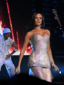Victoria_Beckham_and_the_Spice_Girls_in_Las_Vegas_2007