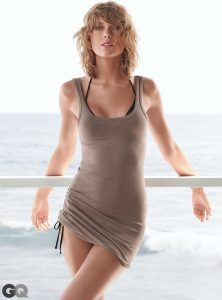 taylor-swift-gq-115-cover-02