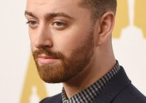 Sam-Smith-Academy-Award-nominees-luncheon-2016-2-372x560