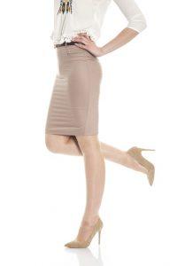 skirt-2333343_640