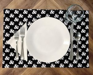 placemat-2776863_640